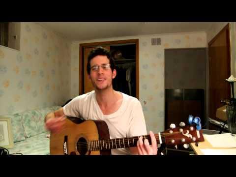 As Long As You Love Me - Guitar Lesson - Backstreet Boys
