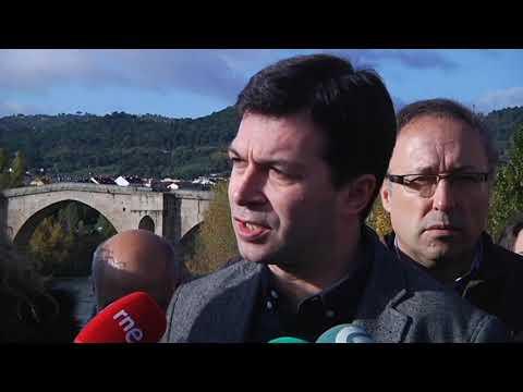 Gonzalo Caballero hace balance del resultado de las elecciones 15 11 19