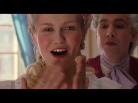Viva la Vida (Marie Antoinette)