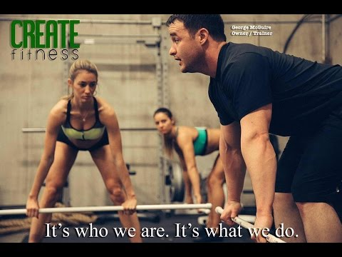 Weight Loss Fitness Gym in Auburn Wa 98001