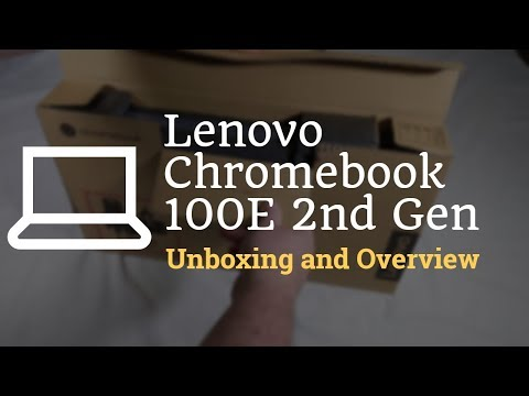 lenovo-chromebook-100e-2nd-gen-unboxing-and-overview