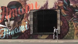 MINACELENTANO - AMAMI AMAMI (Mina e Celentano) (video anteprima)