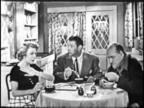 George Burns And Gracie Allen  w Special Guest Jack Benny
