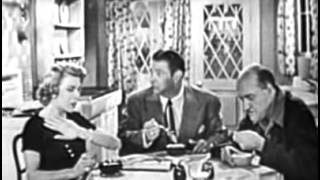 George Burns And Gracie Allen Show w/ Special Guest Jack Benny