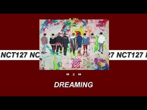 NCT 127 - (CHAIN) Japanese Mini Album Mp3