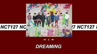 NCT 127 - (CHAIN) Japanese Mini Album