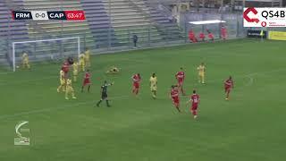 Gol parade Carpi 2020-21
