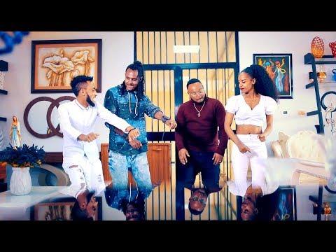 Lion Sunday & KG Man – Selibato | ሰሊባቶ – New Ethiopian Music 2019 (Official Video)