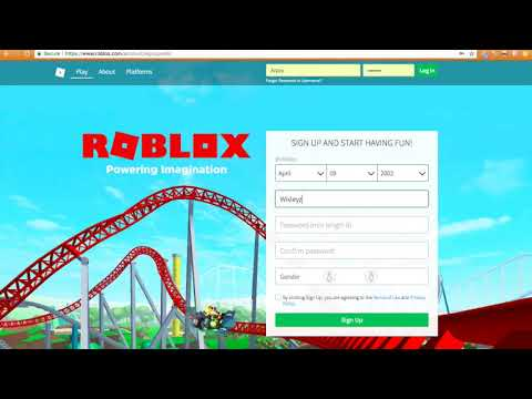 ROBLOX BEST SHORT AND COOL USERNAMES WITH NO NUMBERS
