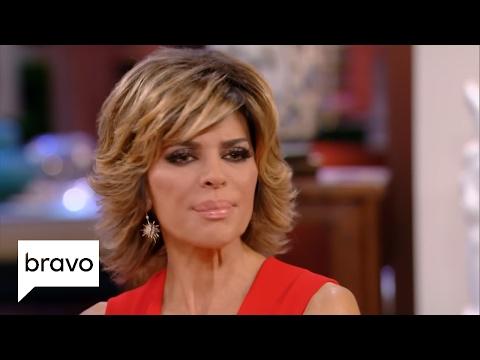 Next On #RHOBH: Big Mouths and Pills (Season 7, Episode 20) | Bravo