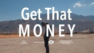 식케이 (sik-k) - 내일 모레 (get that money)(prod. boycold ...