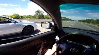 видео Полный привод Subaru