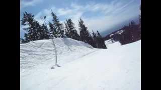 Mount Seymour - Brochton Manning.mp4