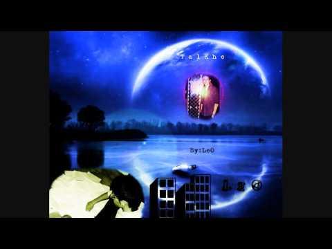 leo -ft- t3  Talkhe (New song 2010)
