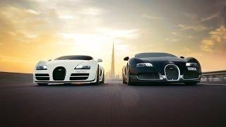 [世界Top 10] 世界十大最貴超級跑車公司 你認識多少? World top10 Most expensive supercar company