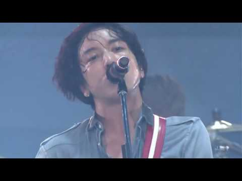 CNBlue - Sorry (Live)
