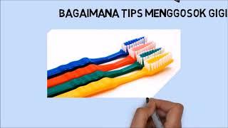 Gambar cover (VideoScribe) Mari menggosok gigi secara benar [Tugas 4 TIK]