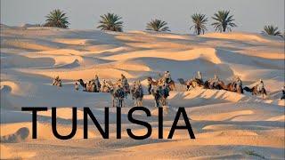 Tunisia - Holidays HD