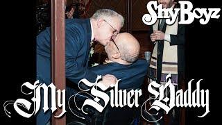 Shy Boyz - My Silver Daddy (Official Music Video) thumbnail