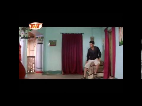 Chai Na Pakoudi Nahi-Bhojpuri Hot Sexy Romantic New Song By kalpana From Ganga Mile Sagar Se