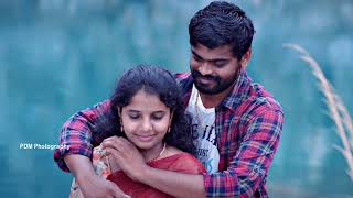 Aanandam Madike SONG/Pradeep-Prathima Pre Wedding Song/2021 Telugu Pre Wedding - best telugu songs list for pre wedding shoot