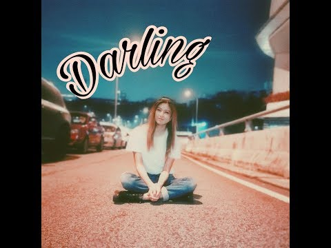 Darling - Elizabeth Tan (OFICIAL VIDEO)