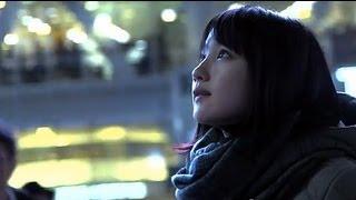 2012年12月12日にアーティストデビューした新山詩織が、2013年4月17日にリリースするメジャーデビューシングル「ゆれるユレル」のティザー映像。...