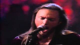 QUEENSRYCHE   I Will Remember  MTV Unplugged