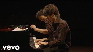 作曲:斎藤守也、編曲:レ・フレール) サードアルバム『PIANO SPATIAL...