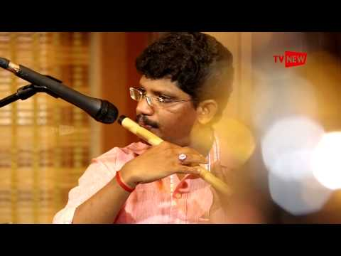 Alliyambal Kadavil - Instrumental Cover ( Guitar Flute Keyboard) Suhani Raat | Tv New