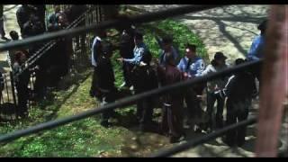 Freedomland - Trailer