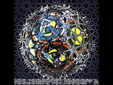 Polaris - Circles