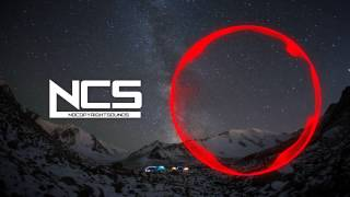 Kasger & Limitless - Miles Away [NCS Release]