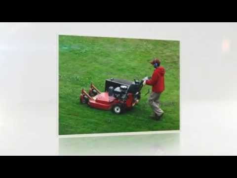 (636) 321-7002 Lawn Service Fertilization Weed Control High Ridge MO 63049