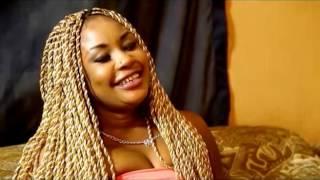 IJE UMUAGBOGHO (LADYS' RUNS, Part 2).......Nollywood Igbo movie 2017