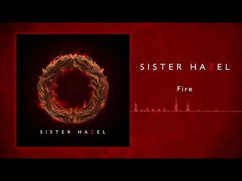 Sister Hazel - Fire Mp3