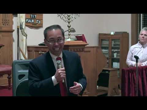 2018-10-24 Fung in Burrillville 02