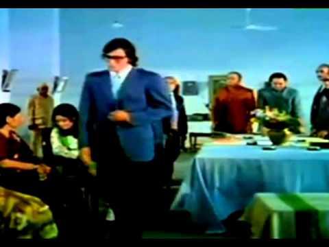 Ruk jaana nahin tu kahin haar ke Original Soundtrack