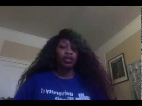 boojee hair