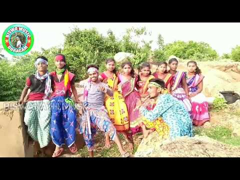 Koraputia Old is Gold Song Aajir Para Jonha Ujale New Variation Video