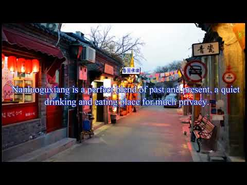 Top 10 best places Romantic in Beijing 8