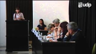 Streaming: Ceremonia Final de la 1° versión del Concurso de Derechos Humanos