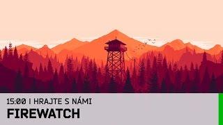 hrajte-s-nami-firewatch