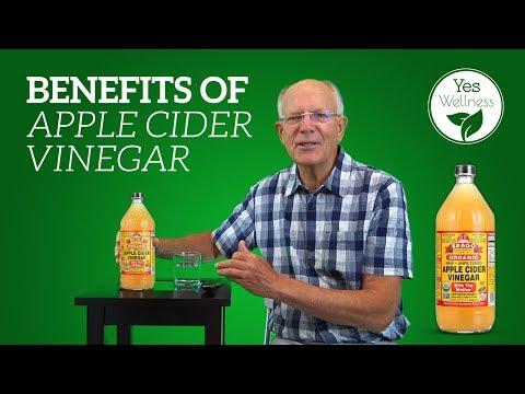 dr-z--apple-cider-vinegar-benefits