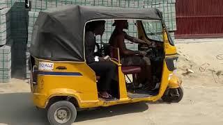 Download BRODA SHAGGI Comedy - EVEYONE IN LAGOS IS MAD - Broda Shaggi Comedy