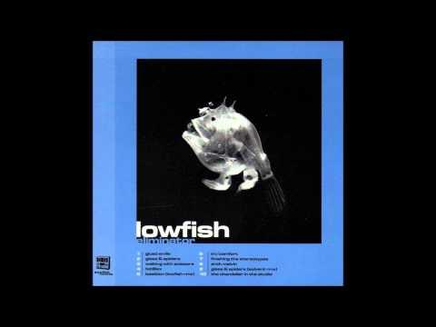 Lowfish - Fatblex