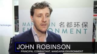 Aquatech China 2016 recap day 1 thumbnail