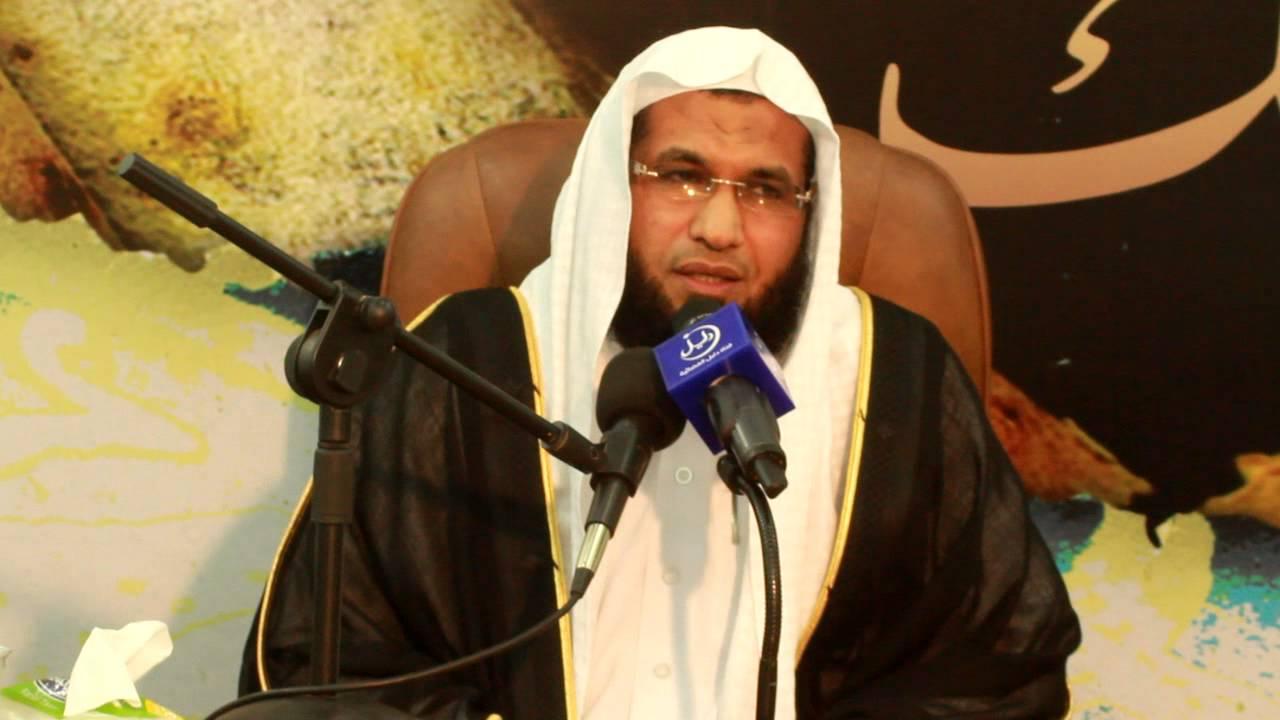 عبد الله محمد الرحيمان