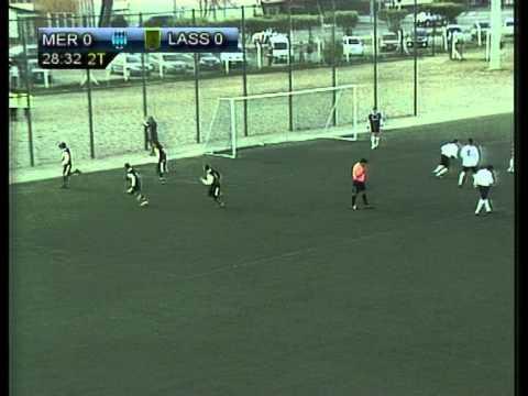 Promo Lasserre FC Banfield Pto Deseado
