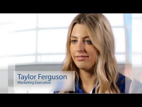 Omega Services Recruitment Video